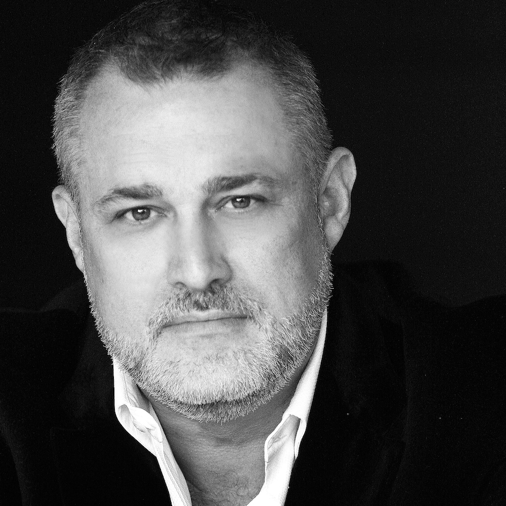 Jeffrey Hayzlett Joins Segwik's Launch as a Featured Speaker